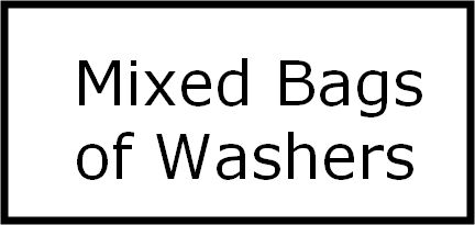 Mixed Washers